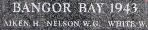 Bangor Bay 110519 003