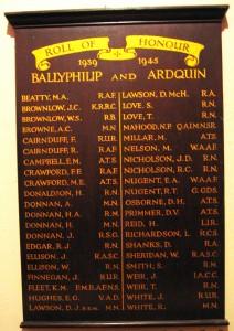 Pic 5 Ballyphilip Portafrry