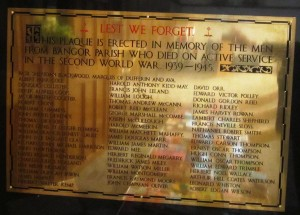 BPC War Memorial SWW 002
