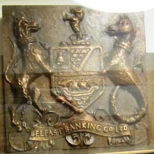 Website Belfast Bank 01a