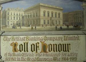 Website Belfast Bank 03